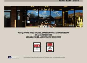 frugalmuse.com