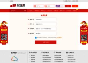 frugalskills.com