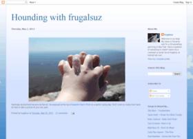 frugalsuz.blogspot.com