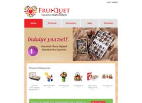 fruiquet.com