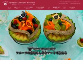 fruit-art.com