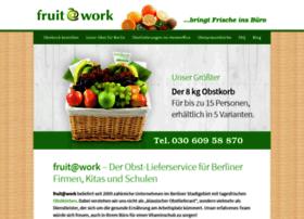 fruit-at-work.de
