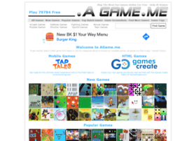 fruit-collection.agame.me