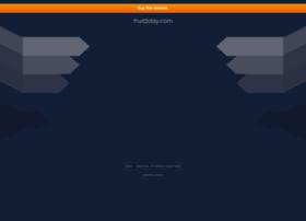 fruit2day.com