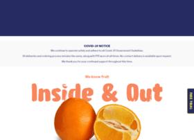fruit2work.co.uk