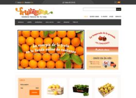 fruitamina.com
