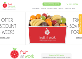 fruitatwork.com.au