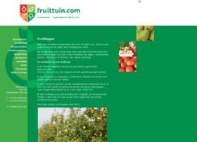 fruitbomen.eu