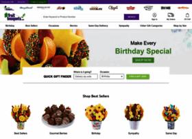 fruitbouquets.com