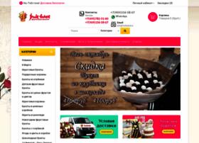 fruitbuket.ru