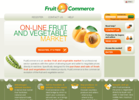 fruitcommerce.com