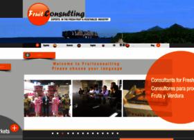 fruitconsulting.eu