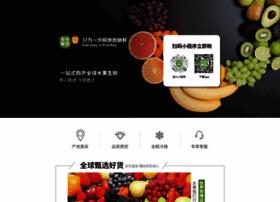 fruitday.com