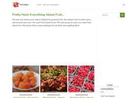 fruitexpert.co.uk