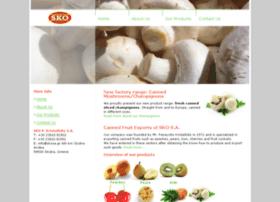fruitexport.gr