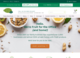 fruitfortheoffice.co.uk