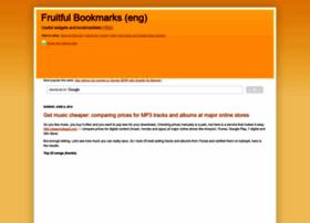 fruitfulbookmarks-en.blogspot.com