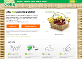 fruitfuloffice.com