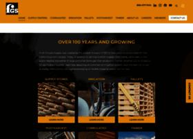 fruitgrowers.com