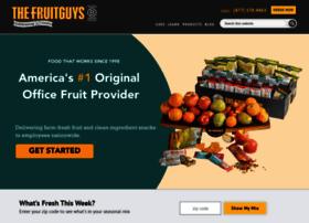 fruitguys.com