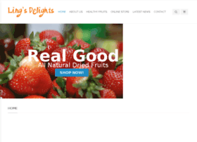 fruithouse.com.sg