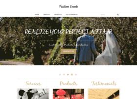 fruition-events.com