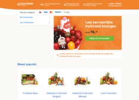 fruitmandbezorgen.net