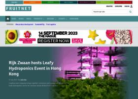 fruitnet.com