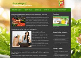 fruitnveg4u.com.au