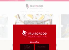 fruitofood.com