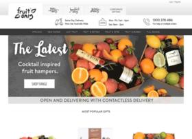 fruitonly.com.au