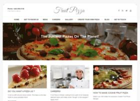 fruitpizza.net