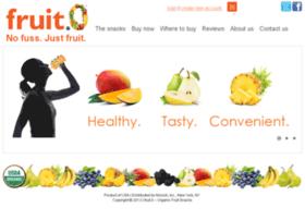 fruitpoint0.com