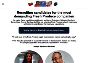 fruitrecruit.com