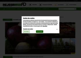 fruits-legumes.reussir.fr