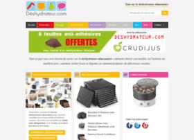 fruits-seches.com