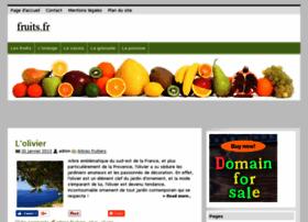 fruits.fr