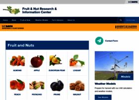 fruitsandnuts.ucdavis.edu