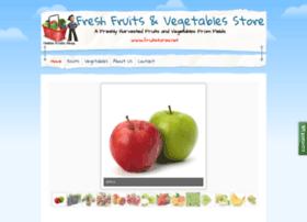 fruitstores.webs.com