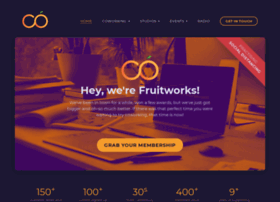 fruitworks.co