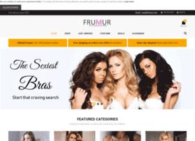 frumur.com