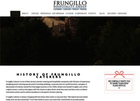 frungillo.com