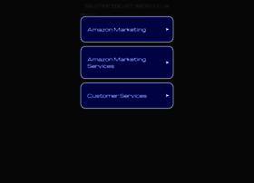 frustratedcustomers.co.uk