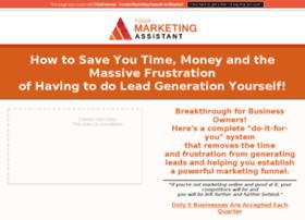 frustrationfreemarketing.com.au
