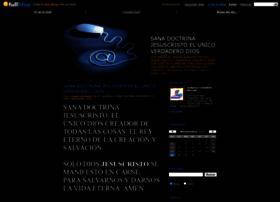 frutaladelgazante.fullblog.com.ar