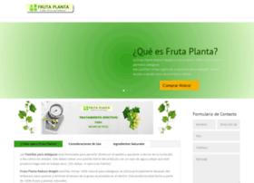 frutaplantatips.com