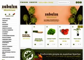 frutaszabalza.com