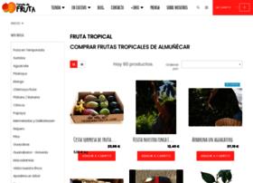 frutayverduraecologica.com