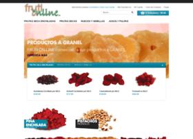 frutionline.com