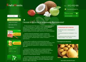 frutomania.ru